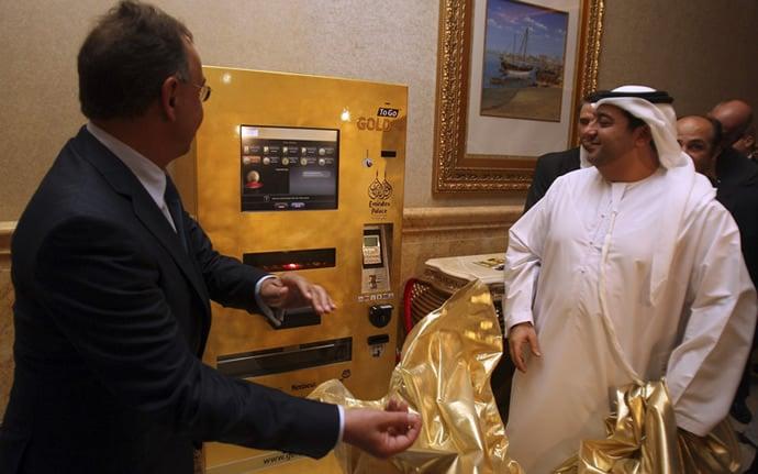 gold-vending-machine