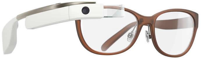 google-glass-diane-von-furstenberg-frames-1