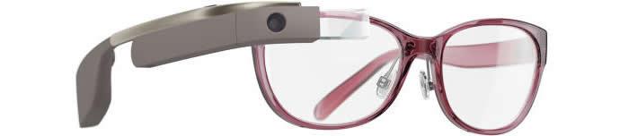 google-glass-diane-von-furstenberg-frames-3