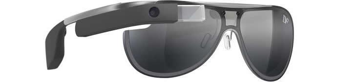 google-glass-diane-von-furstenberg-frames-4