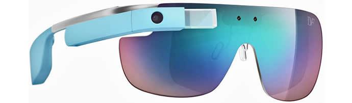 google-glass-diane-von-furstenberg-frames-5