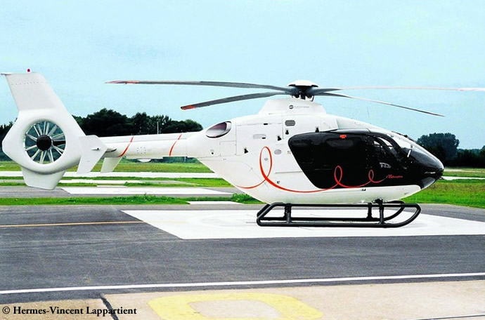 hermes-helicopter