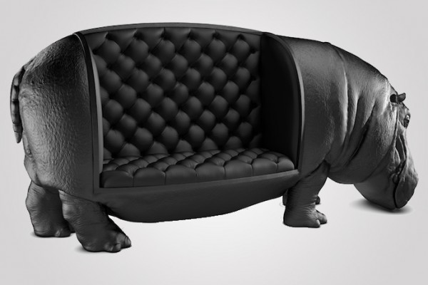 hippopotamus-chair-0