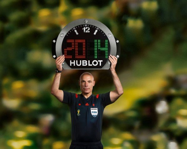hublot-referee-board