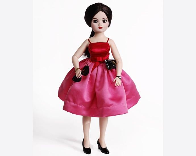 isaac-mizrahi-dolls-2