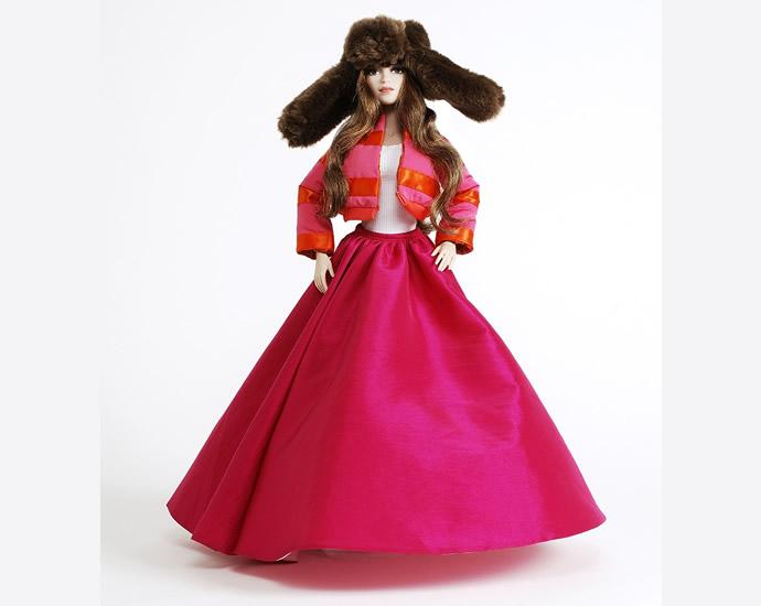 isaac-mizrahi-dolls-3