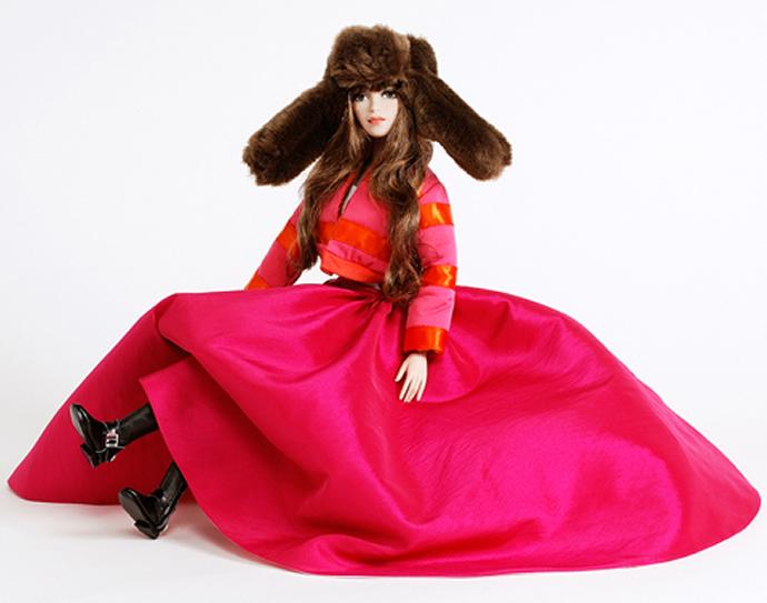 isaac-mizrahi-dolls