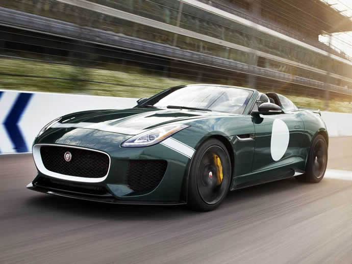 jaguar-f-type-project-7-1
