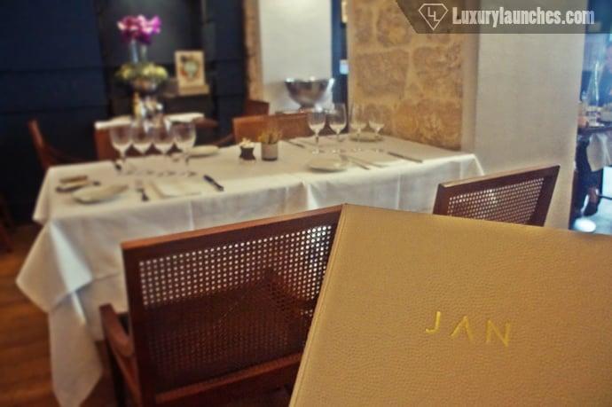 jan-restaurant-4