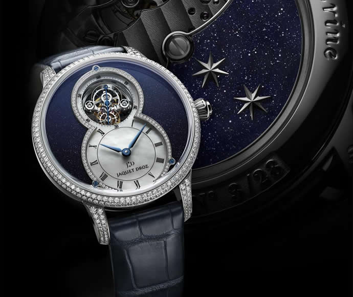 jaquet-droz-grande-seconde-tourbillon-aventurine-1