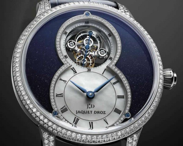 jaquet-droz-grande-seconde-tourbillon-aventurine-2