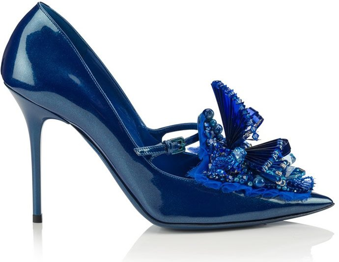 jimmy-choo-vices-collection-cruise-2