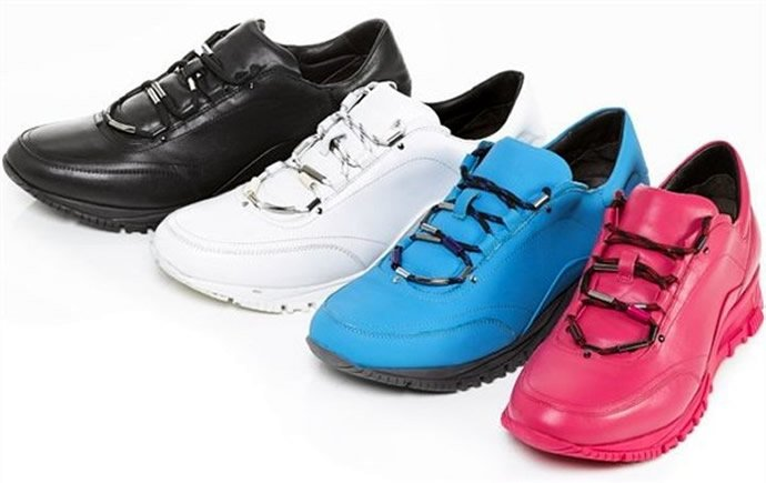 lanvin-sneaker-collection