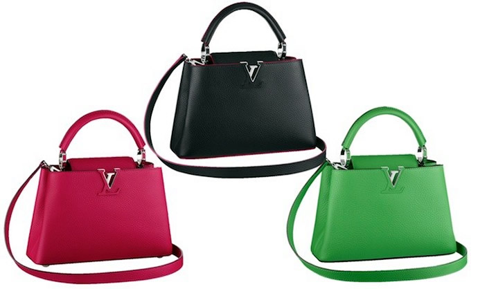louis-vuitton-capuccines-bb-collection-2