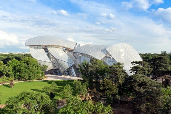 louis-vuitton-foundation-2