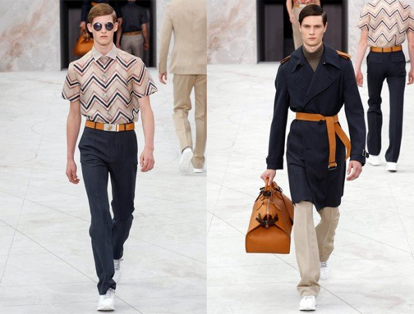 louis-vuitton-spring-summer-2015-menswear-collection-1