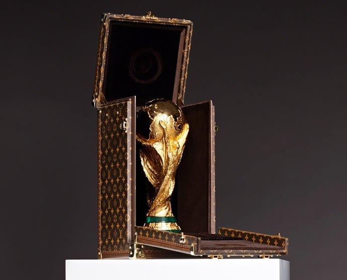 lv-fifa-trophy-case
