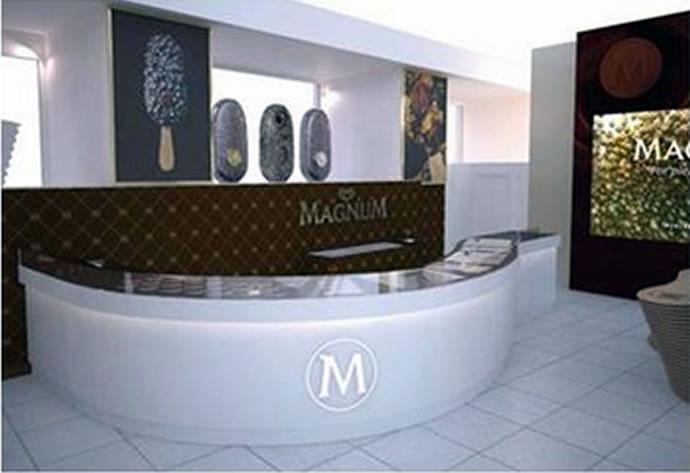 magnum-selfridges-1