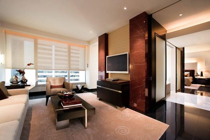 mandarin-oriental-l900-suite