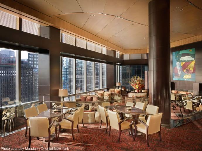 mandarin-oriental-ny-lobby-lounge