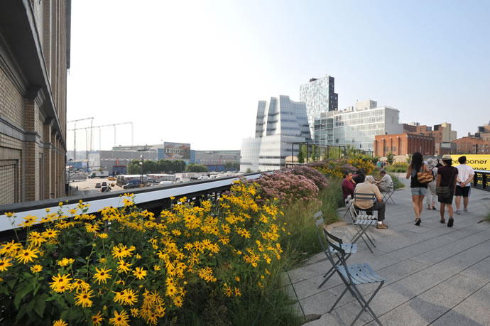mandarin-oriental-ny-the-high-line
