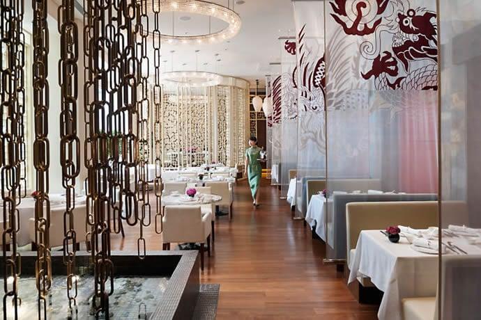 mandarin-oriental-shanghai-restaurant