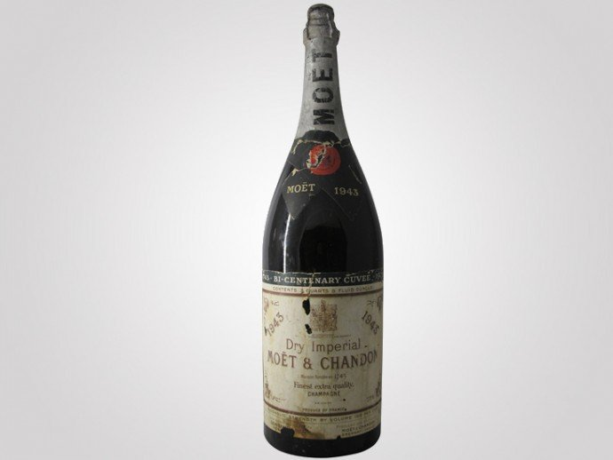 moet-chandon-bi-centenary-cuvee-dry-imperial-1943-champagne