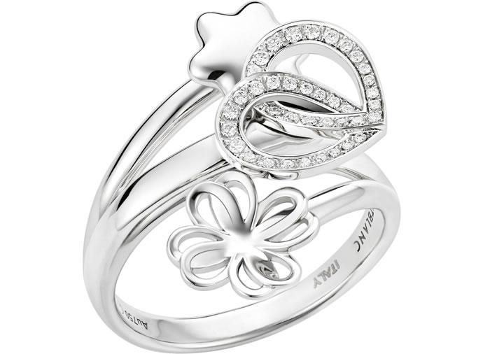 mont-blanc-ring