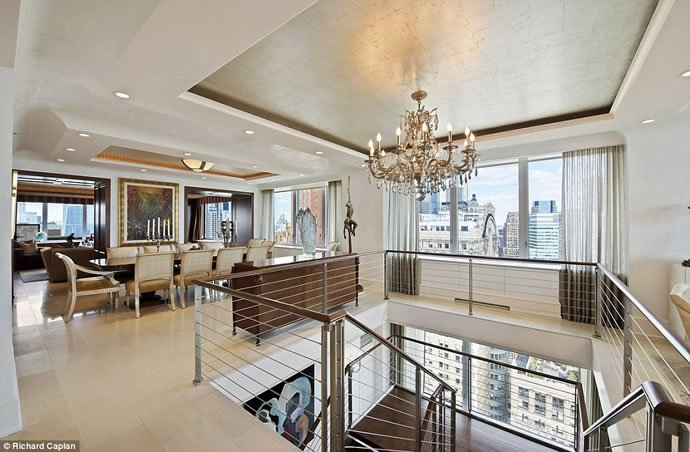 most-expensive-apartment-manhattan-1