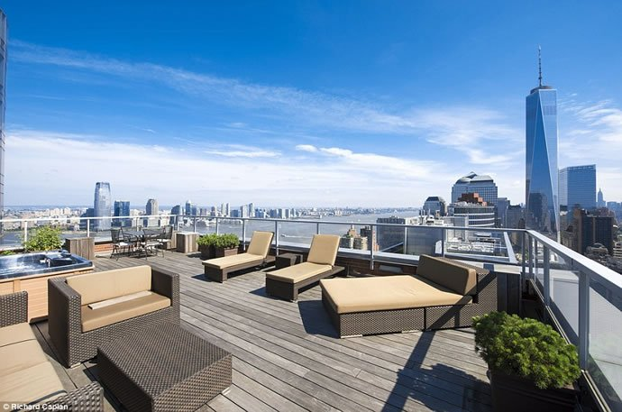 most-expensive-apartment-manhattan-4