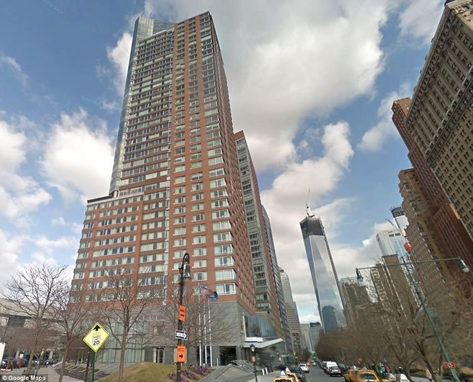 most-expensive-apartment-manhattan-5