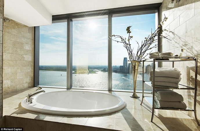 most-expensive-apartment-manhattan-6