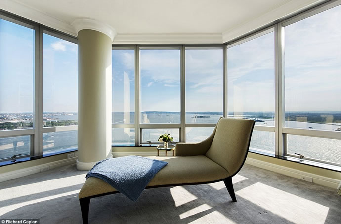 most-expensive-apartment-manhattan-7