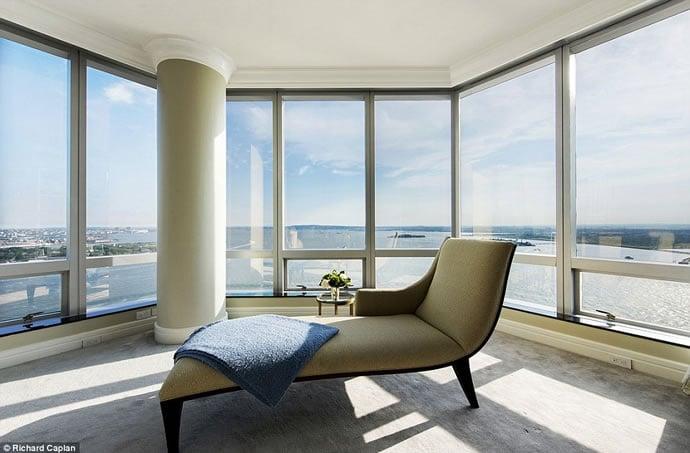 most-expensive-apartment-manhattan-7