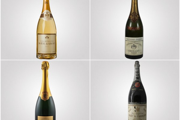 most-expensive-champagne