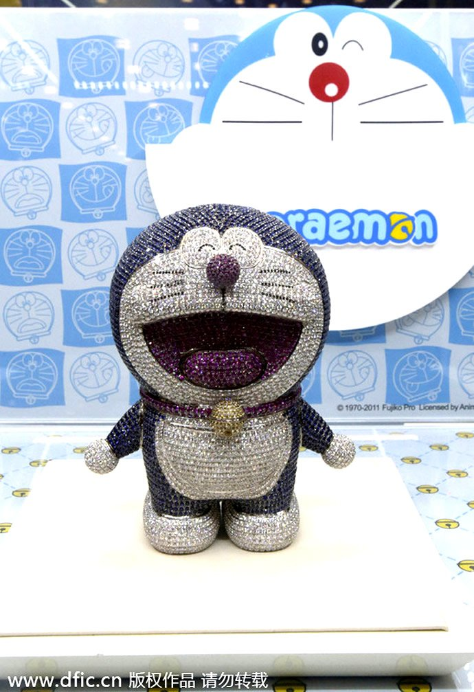 most-expensive-doraemon-1