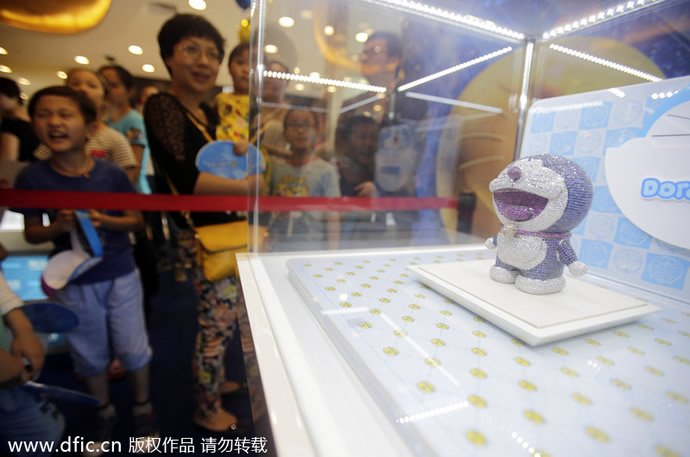 most-expensive-doraemon-2