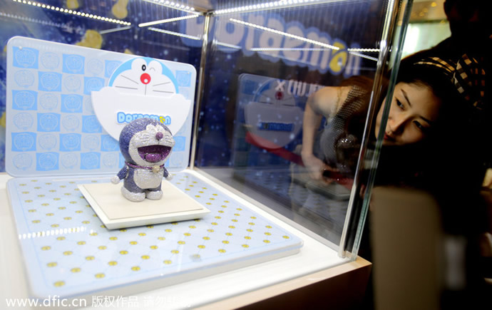 most-expensive-doraemon-3