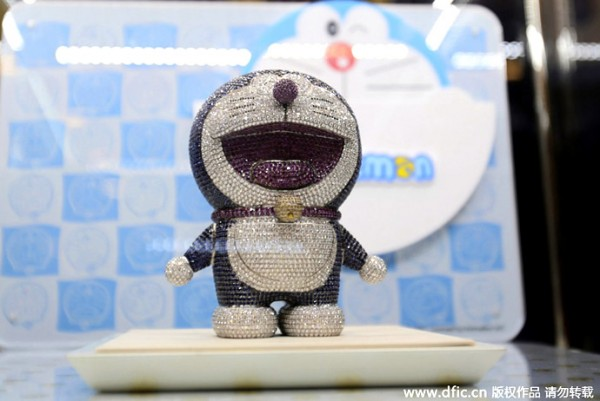 most-expensive-doraemon-5