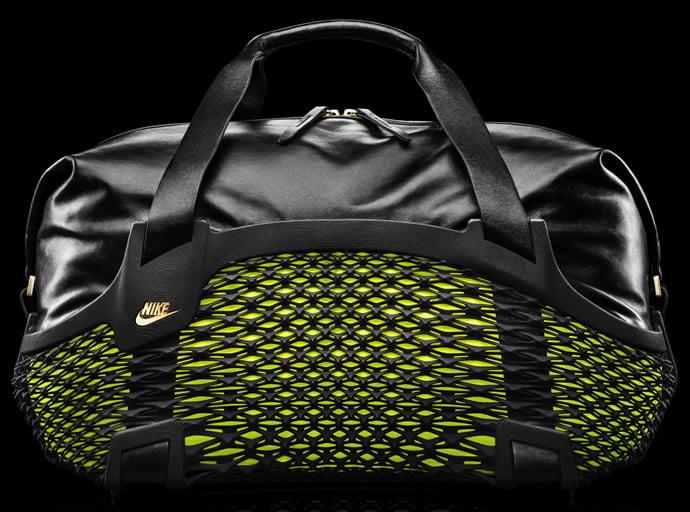 nike-summer-football-equipment-bag-1