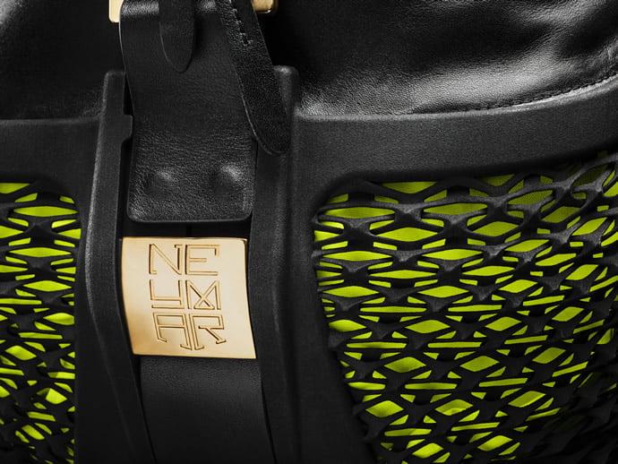 nike-summer-football-equipment-bag-2