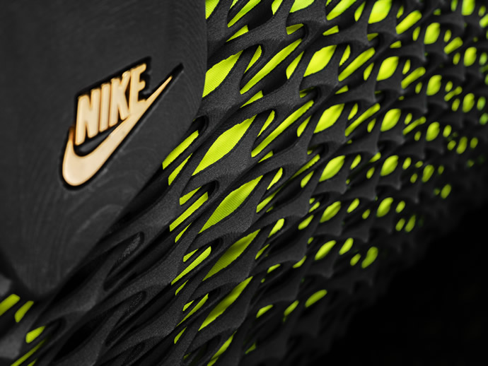 nike-summer-football-equipment-bag-3