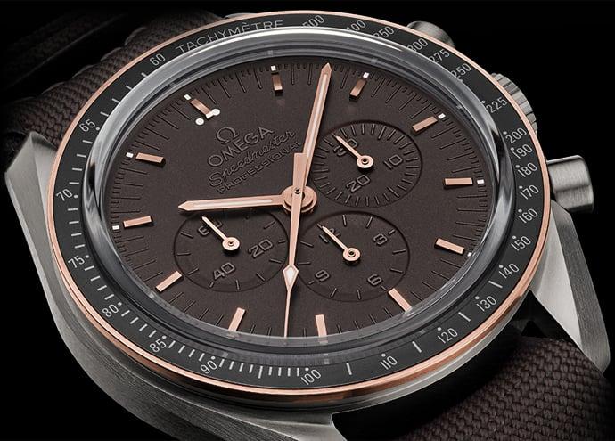 omega-apollo-45th-anniversary-watch-1