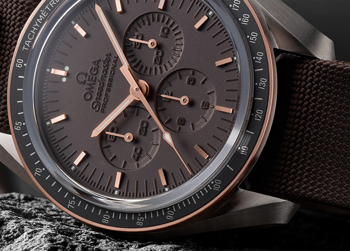 omega-apollo-45th-anniversary-watch-2