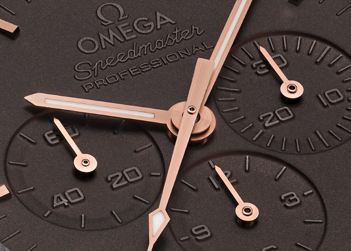 omega-apollo-45th-anniversary-watch-3