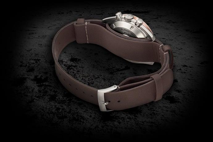 omega-apollo-45th-anniversary-watch-4
