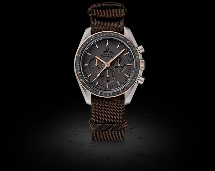 omega-apollo-45th-anniversary-watch-5