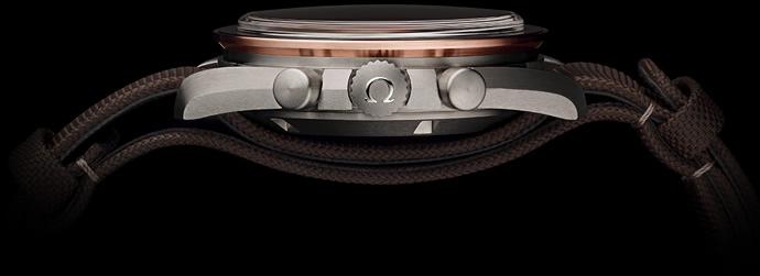 omega-apollo-45th-anniversary-watch-6