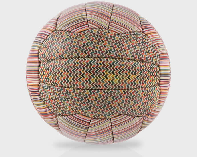 paul-smith-signature-stripe-football-2
