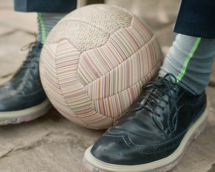 paul-smith-signature-stripe-football